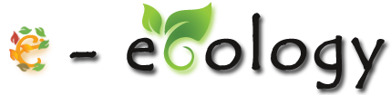 E-Ecology