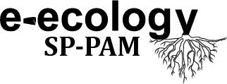 sppam logo