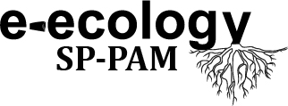 SPPAM WebApp